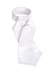 Stock-Tie Claire