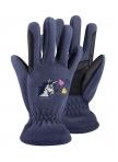 Gloves Lucky Carla, Kids