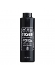 TIGER Leather Blackener