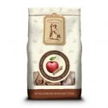 Muhldorfer Apple and cinnamon treats