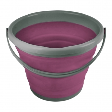 FOLDABLE BUCKET, 10L