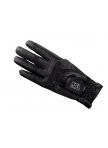 Riding gloves Rotterdam