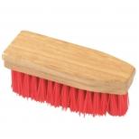 Hoof Brush