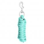 Premium Tie Rope