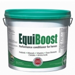 EquiBoost