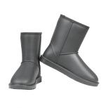 Thermo shoe Rainstorm