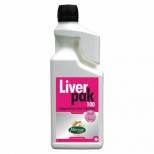 LiverPak, 1L