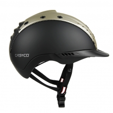 Helmet CASCO Mistrall - 2 New
