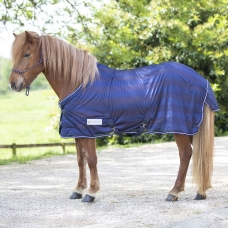 WALDHAUSEN spring/summer 2020 > FOR HORSE