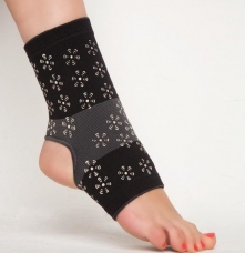 Rambo Ionic Ankle Support