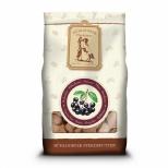 Muhldorfer Elderberry treats
