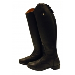 Horseware Leather Long Riding Boot