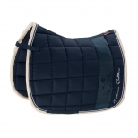Saddle pad Eskadron Big Square Platinum