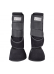 Fetlock Boots Combination