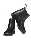 Jodhpur boots Classic Winter