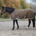 Outdoor Rug Economic, fleece