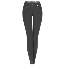Active Grip Breeches