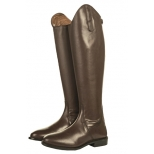 Soft leather riding boots ITALY