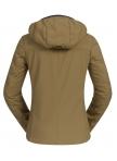 Carcassonne Loft Mix Jacket