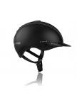 Helmet CASCO Mistrall - 2