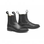 Jodhpur boots Adeleide