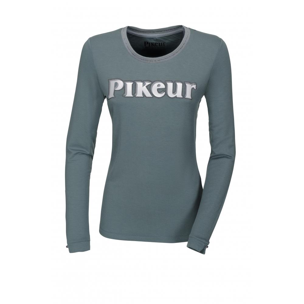 ALLY shirt for women