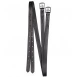 Stirrup Leathers X-Line, 25 mm