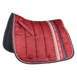 Saddle pad Hamburg