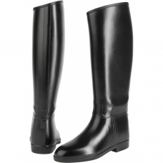 Riding boots Happy Boots, size 41