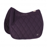 Saddle pad Eskadron Softshell Avantgarde