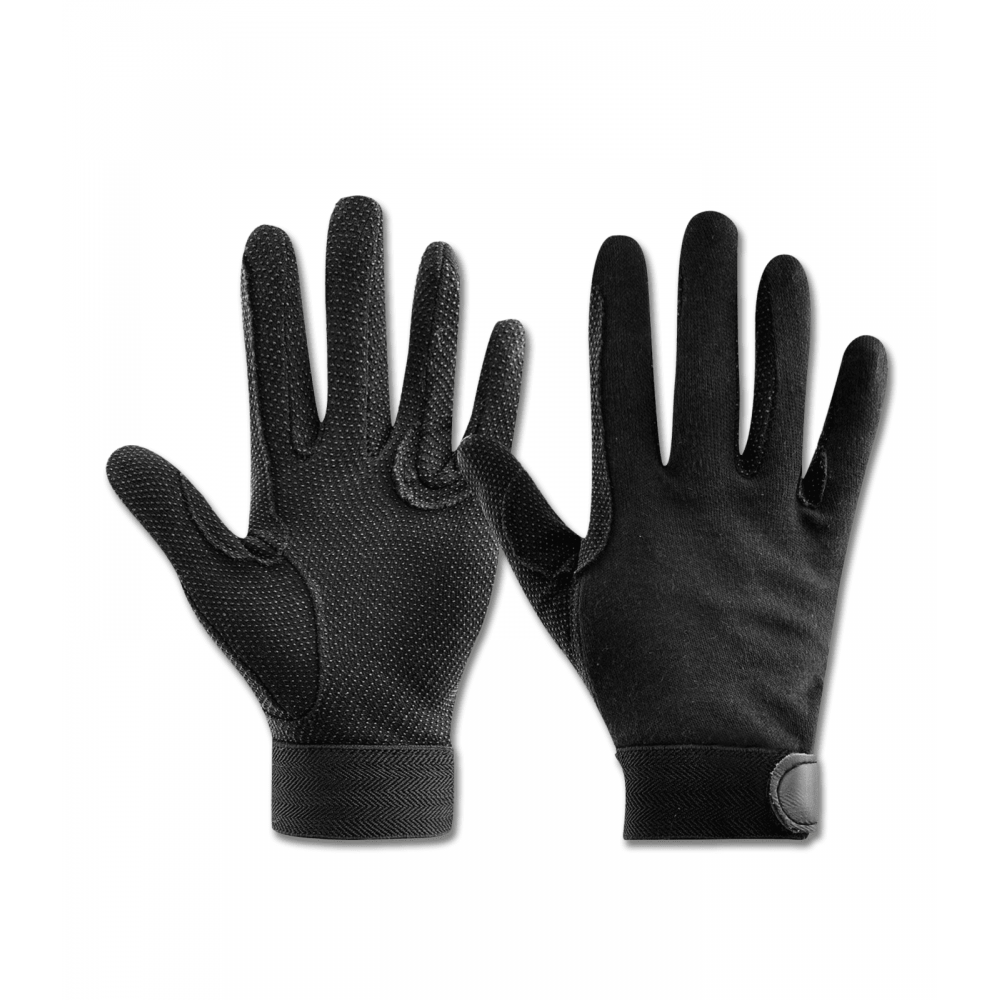 Riding gloves PICOT WINTER