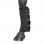 Tendon Boots for Warming and cooling, Pair
