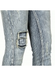 Youth Jeans Riding Tights Fanny