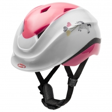 K4 SWING Riding Helmet for children