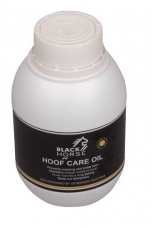 Hoof care oil