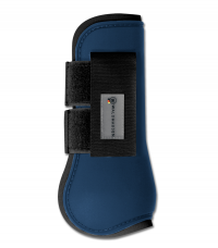 Tendon boots Esperia Pony, Pair