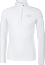 Competition shirt Pikeur Merida