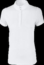 Competition shirt Pikeur Nadja
