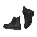 Nantes Flex Jodhpur Boots
