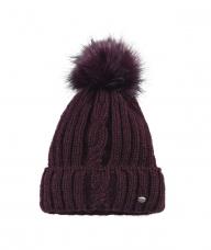 Hat Pikeur