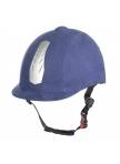 Helmet New Air Stripe