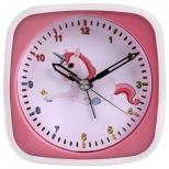 Unicorn Alarm Clock