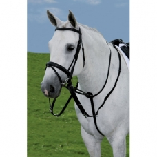STAR special martingale