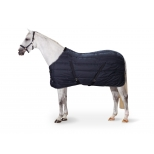 Ripstop Stable Rug 400g