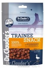 DR. CLAUDER'S antienos skanėstas šunims 80g