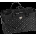 Bag Eskadron Platinum Pure