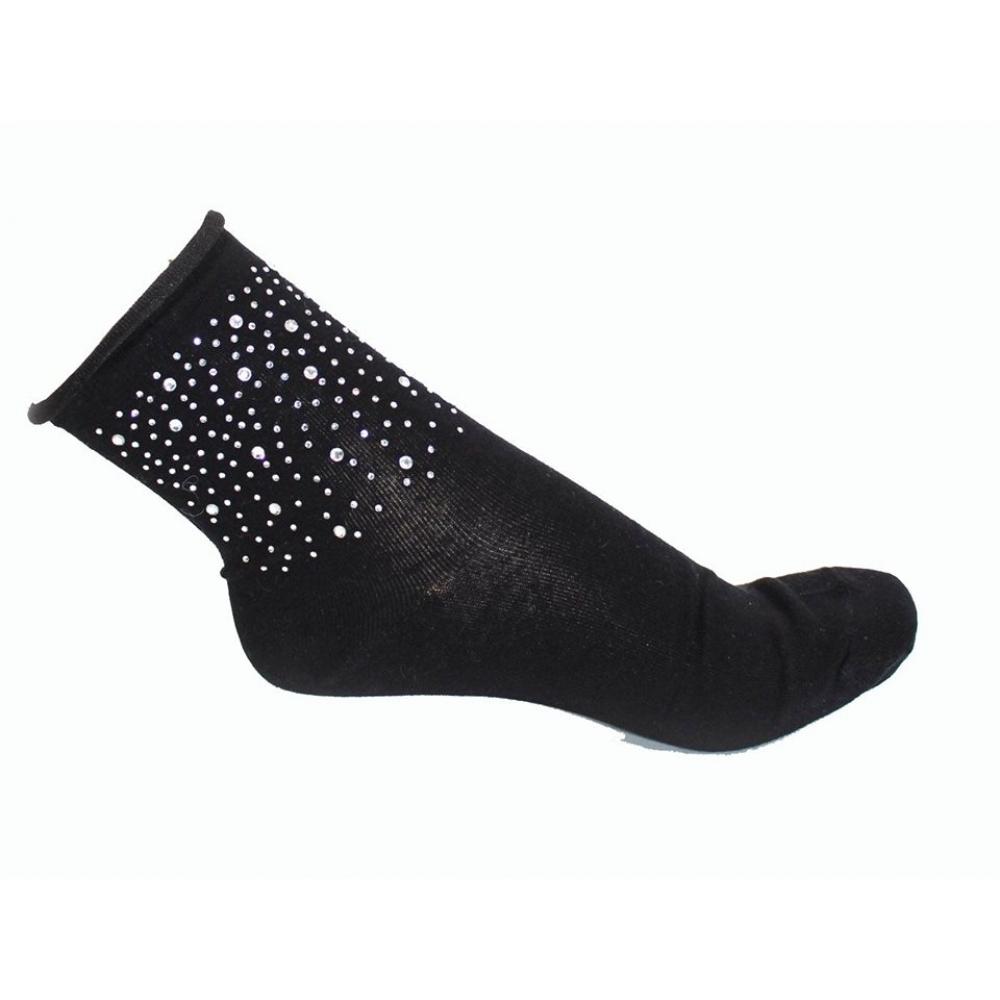 Socks Nora