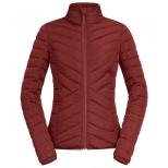 Lightweight jacket Antwerpen
