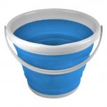Foldable Bucket, 10L