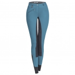 Riding Breeches Micro Sport Pro